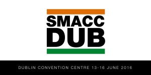 SmaccDUB preview post SmaccRUN with St.Emlyn's