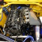 BMW 2002/S14 Kompressor