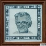 Noam Sweet Noam