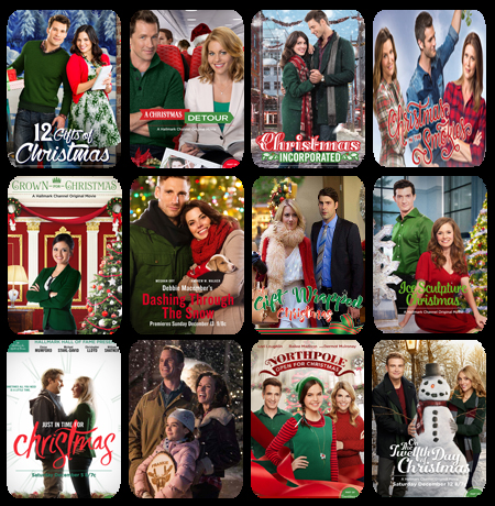 movieawards-2015favechristmasmovies