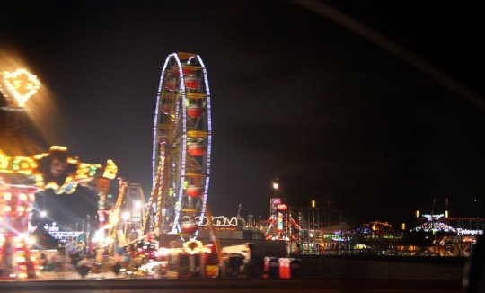 State Fair, Florida