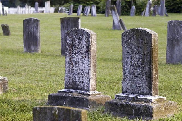 headstones21