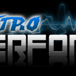 logo-nitroperform