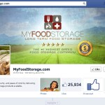 myfoodstorage-facebook