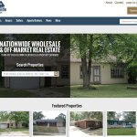 nationwide-property-portal