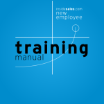 print-new-employee-training-manual