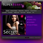 website-superberry3