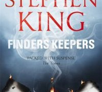 Finders Keepers UK Trade Paperback