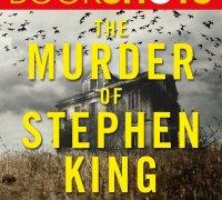 the-muders-of-stephen-king