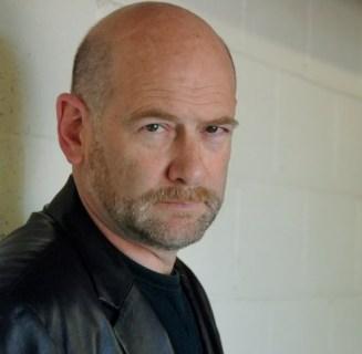 StephenMendel-actor-2016b