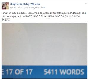 fivekwords