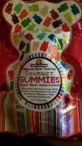 Celebrate Valentine's Day with Happy Yummies
