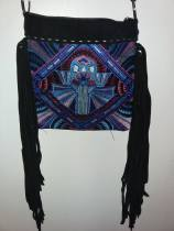 The Perfect Bag For ANY Festival from One Tribe Apparel