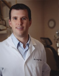 Dr Stepka