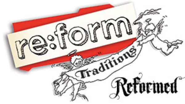 Traditions_Reformed_Logoh