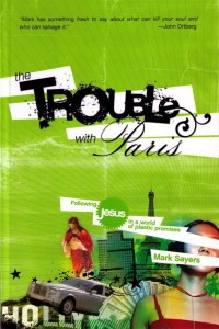 troubleparis__55212-1309147196-1280-1280