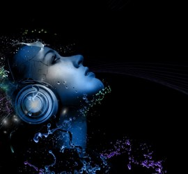 3d_dj_girl_with_headphone_