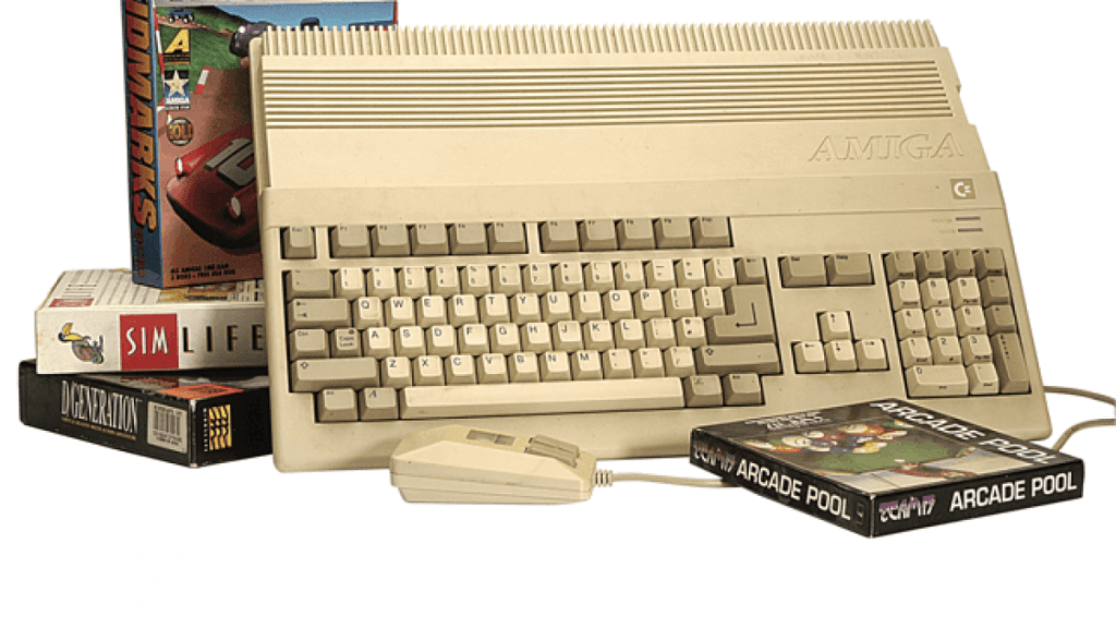 small-shot-amiga-1200x675