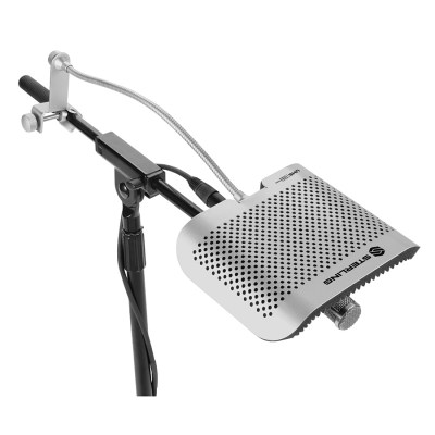 Sterling UMS Utility Microphone Shield | Sterling Microphone Accessories
