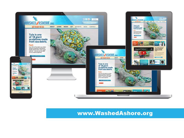 washedashore1