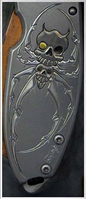 CRKT_Burnley_Squid_Skull_Spider_Blog_10