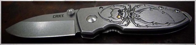 CRKT_Burnley_Squid_Skull_Spider_Blog_13