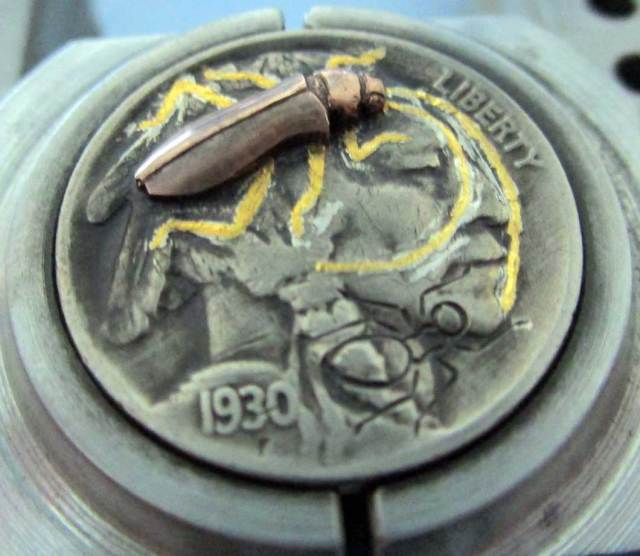 Shibuichi_Longhorn_Beetle_Hobo_Nickel_Tutorial_32