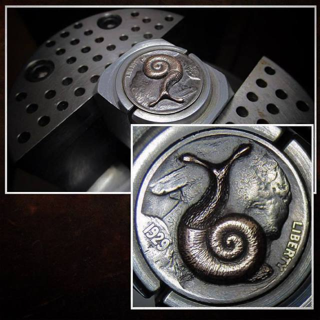 Shibuichi_Snail_Hobo_Nickel_Tutorial_6