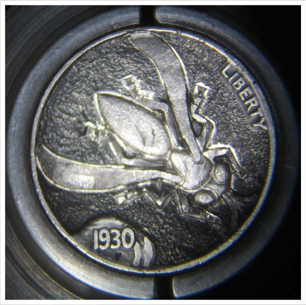 Yellow_Jacket_Hobo_Nickel_Tutorial_10