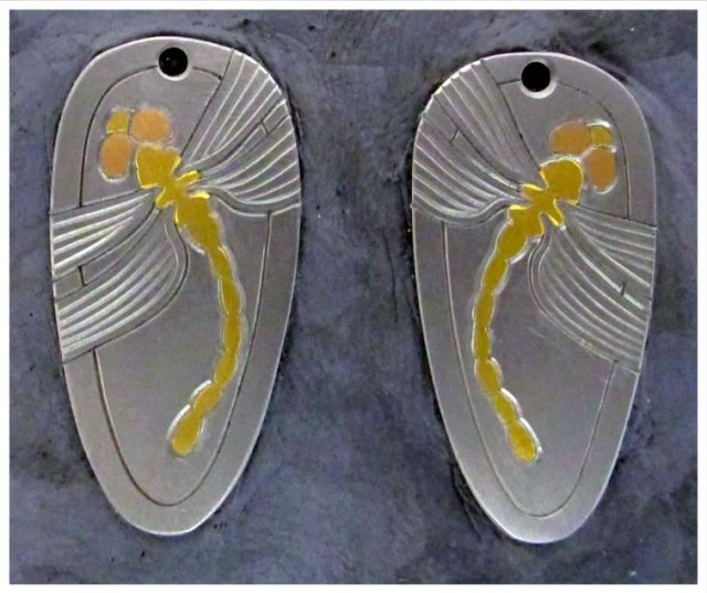 Dragonflies_Pendant_Earrings_12