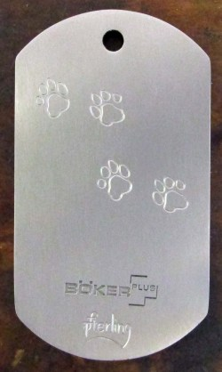Tiger_and_Bamboo_Dogtag_11