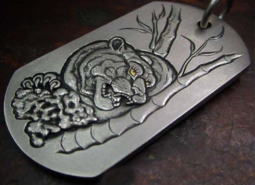 Tiger_and_Bamboo_Dogtag_14