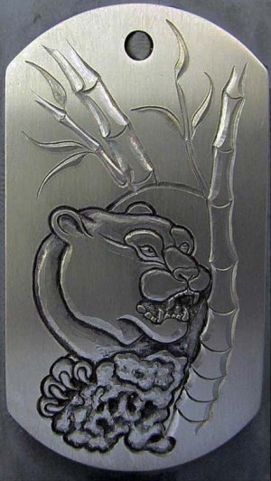 Tiger_and_Bamboo_Dogtag_4