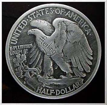 Koi_and_Waves_Hobo_HalfDollar_14