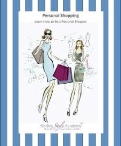Personal_Shopping_workbook_cover_sm1-232×300