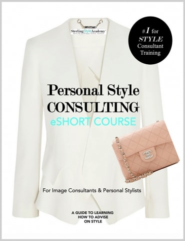 Personal-Style-Consultant-eCertification-Program-Book-Cover-370x480