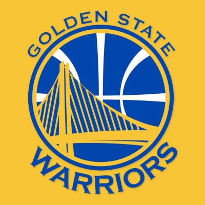 Golden State with Durant could be the greatest team of all time – Steve Arthur