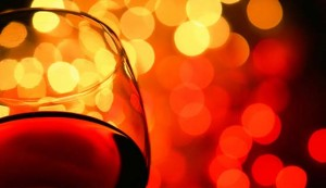 wine glass 300x173