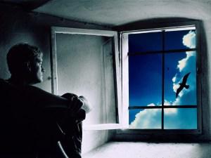 Photo credit: WallpaperPimper.com
