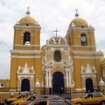 CatedralTrujillo_lou
