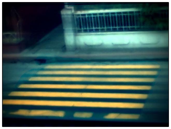 Photo credit: Let's Walk Down Memory Lane – http://fav.me/d1ajkkp