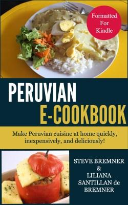 Cookbook 1