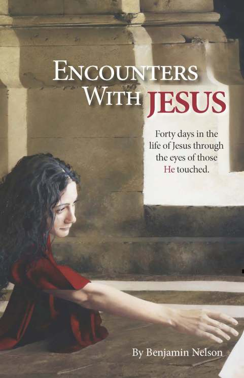 encounters-with-jesus-full-cover