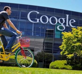 google-grafika-jpeg