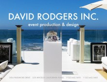 David Rodgers Inc.