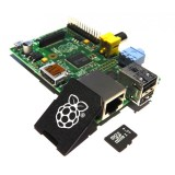 raspberry-pi-and-sd-card-800x800