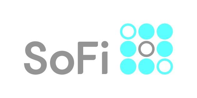 SoFi mortgage lending
