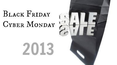 black friday sale bag.jpg