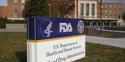 FDA Denies Favoritism on Awarding Grants to Tobacco Research Projects
