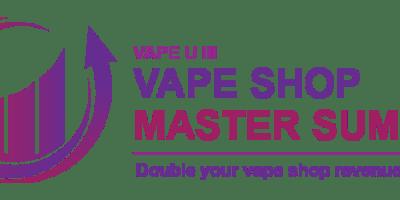 Vape-Shop-Master-Summit-Logo-Final